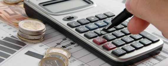 Majorations de pension bilan retraite