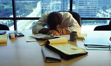 Solution de prévention du Stress et autres risques psychosociaux