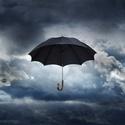 assurance chômage du dirgeant ... protégez vous contre le mauvais temps