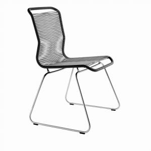 mobilier modulable montana. Black Bedroom Furniture Sets. Home Design Ideas