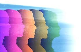 Le travail sur soi : développement personnel : travail sur l'âme / les relations énergétiques / vies antérieures, âme, karma