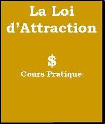* Création Consciente-Loi de l'attraction - Abondance - Méthode Coué- Co-Création