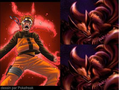 Naruto ultima fase