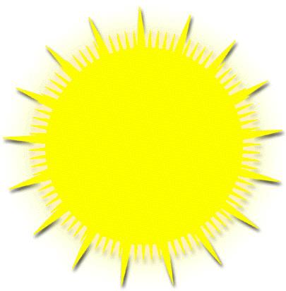 sun_0010.jpg