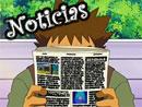 Noticias
