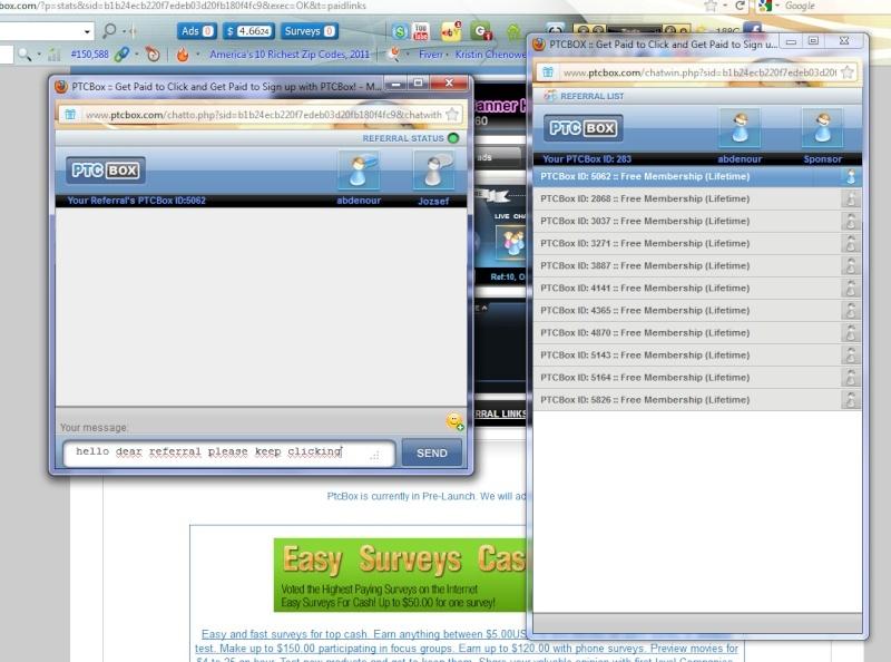 لشركه عملاقه ptcbox شركات الربح ptcbox10.jpg