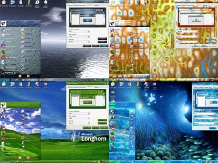 http://i43.servimg.com/u/f43/11/63/24/41/3e322010.jpg