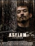 asylum10.jpg