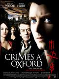 crimes10.jpg