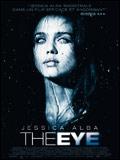 eye10.jpg