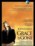 grace10.jpg