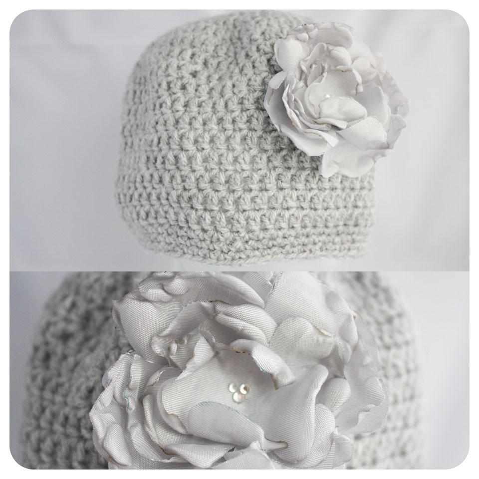http://i43.servimg.com/u/f43/11/63/67/25/bonnet10.jpg