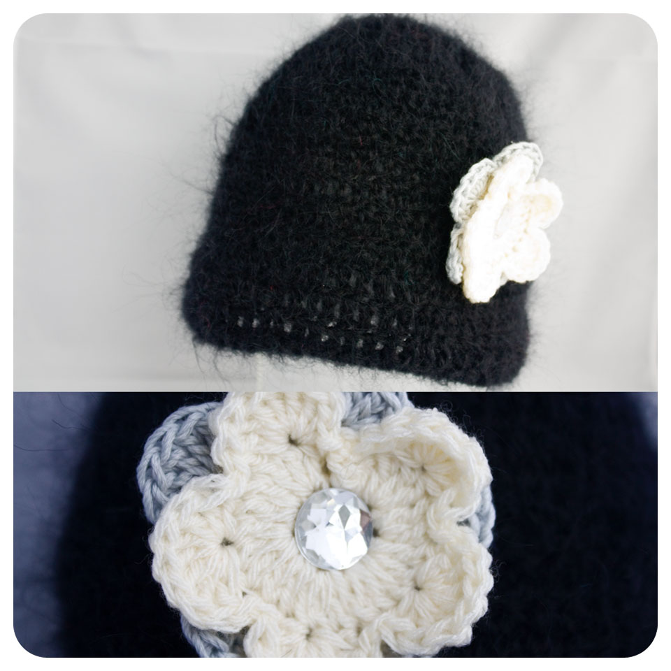 http://i43.servimg.com/u/f43/11/63/67/25/bonnet12.jpg