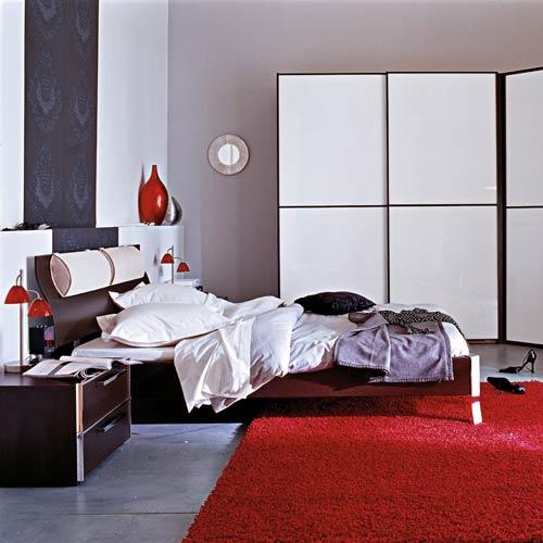 conseil d co j 39 ai rien dans ma chambre. Black Bedroom Furniture Sets. Home Design Ideas
