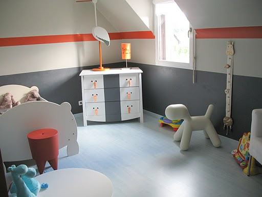 Idee Couleur Chambre Fille 10 Ans – Chaios.com