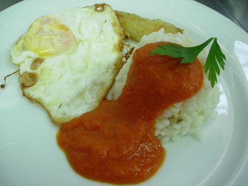 arroz-10.jpg