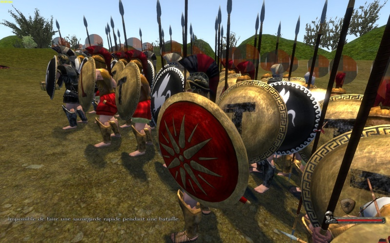 the worthless effect of the peloponnesian war If you want to know how the peloponnesian war changed the ancient greek world, be sure to read a custom written essay sample below cause and effect essay hints.