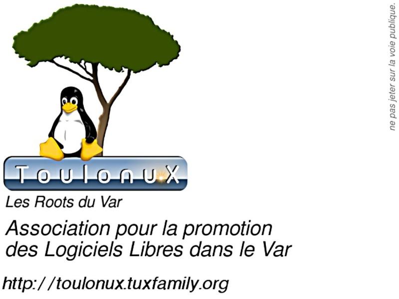 http://i43.servimg.com/u/f43/11/73/21/08/toulon11.jpg