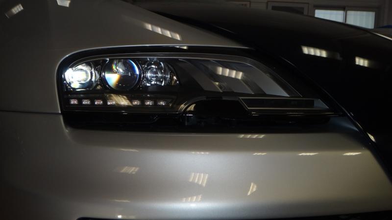 bugatti veyron super sport grand sport vitesse page 3. Black Bedroom Furniture Sets. Home Design Ideas