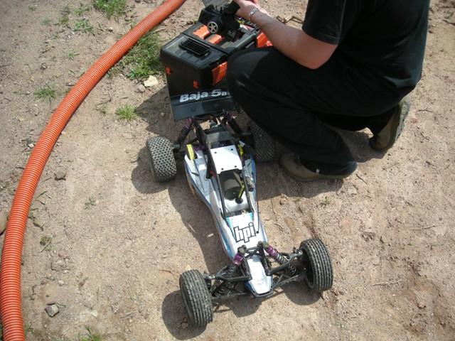 Photos des voitures dans Circuit 1/5 baja_521