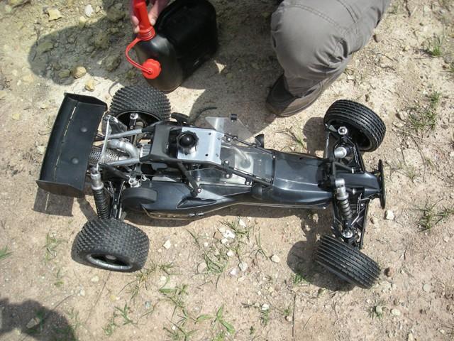 baja_522 dans Circuit 1/5