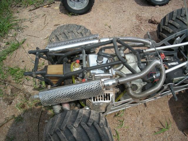 moteur11