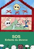 SOS Enfants du divorce - Forum