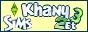 khany