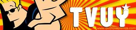 TVUY LA TV URUGUAYA