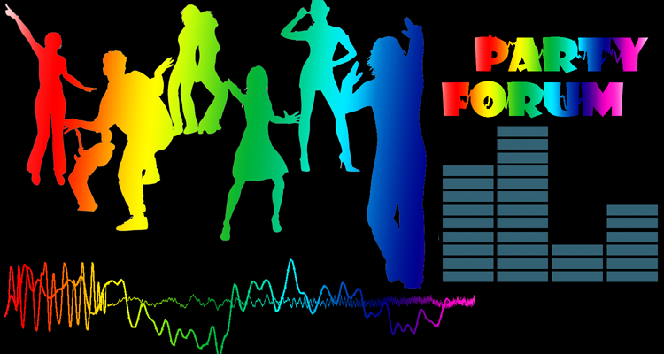 Muzica noua, manele,rock, house, romaneasca, avatare, bancuri, jocuri, download, yahoo detector
