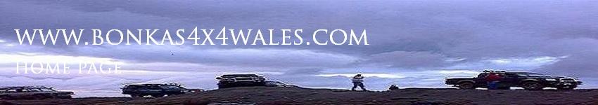 www.bonkas4x4wales.com  forum