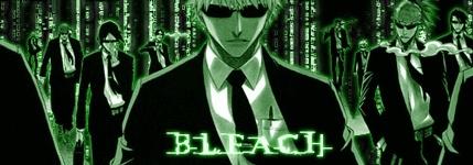 bleach12.jpg
