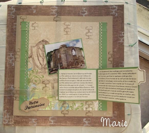 http://i43.servimg.com/u/f43/11/83/71/05/marie127.jpg