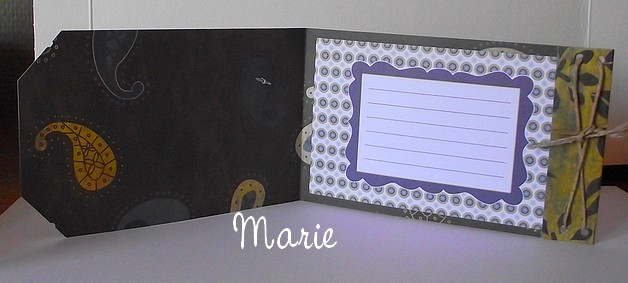 http://i43.servimg.com/u/f43/11/83/71/05/marie_41.jpg