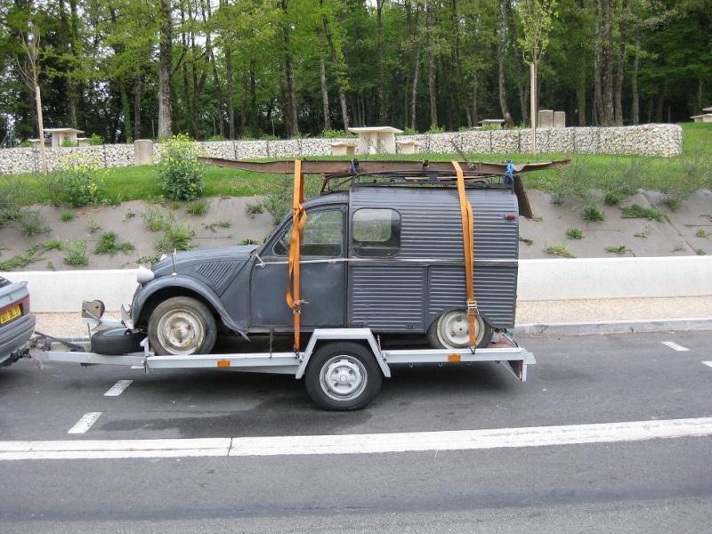 transport. Black Bedroom Furniture Sets. Home Design Ideas