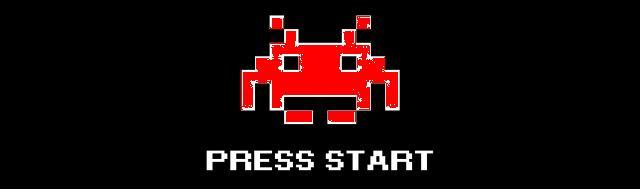 Foro Press-Start