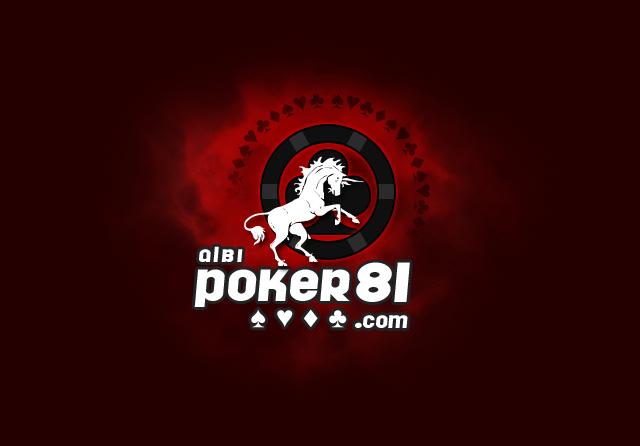poker81