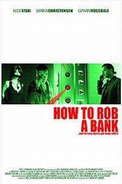 Bank 2008 ---------------جاااااااااااامد 010.jpg