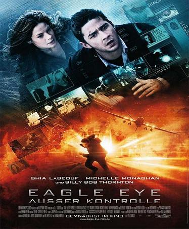Eagle.Eye.TS.XviD-THS.ِAbdalla Hamaad..........مترجم 11111111.jpg