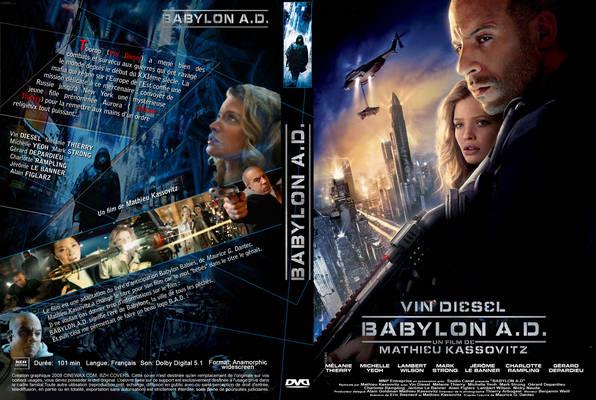 Babylon .A.D.R3 .Abdalla Hamaad....................قريبا bigbyb10.jpg