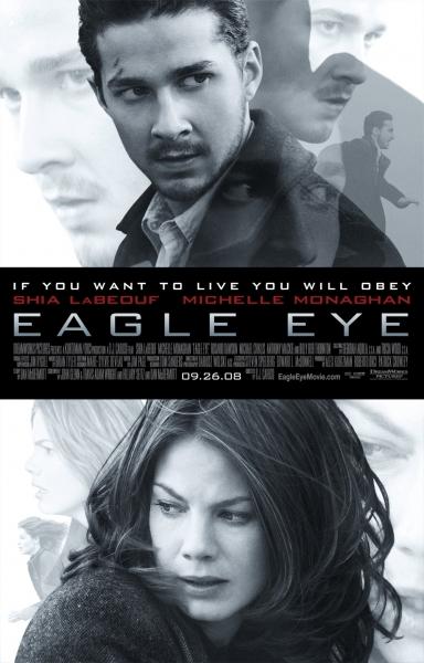 Eagle.Eye.TS.XviD-THS.ِAbdalla Hamaad...............قريبا eaglee11.jpg