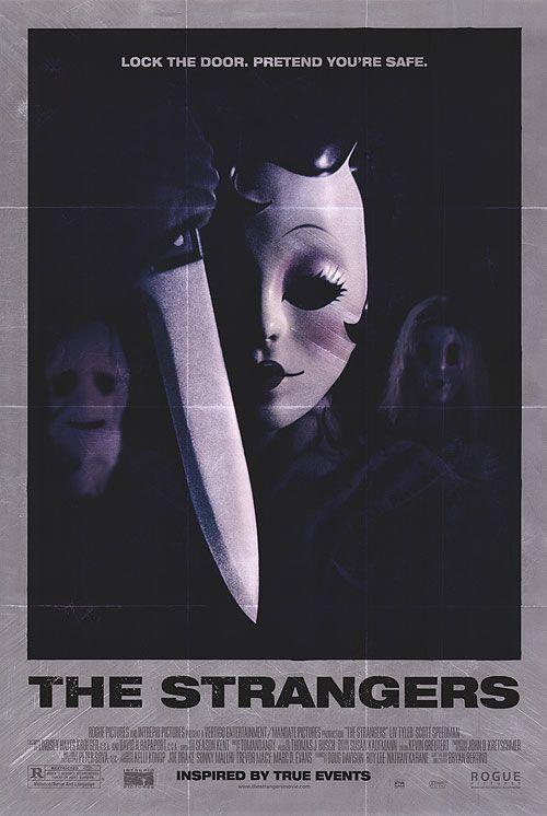 strangers.CAM. 2008 poster10.jpg