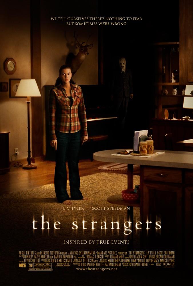 الغرباء strangers [2008] ----------فظيع poster11.jpg