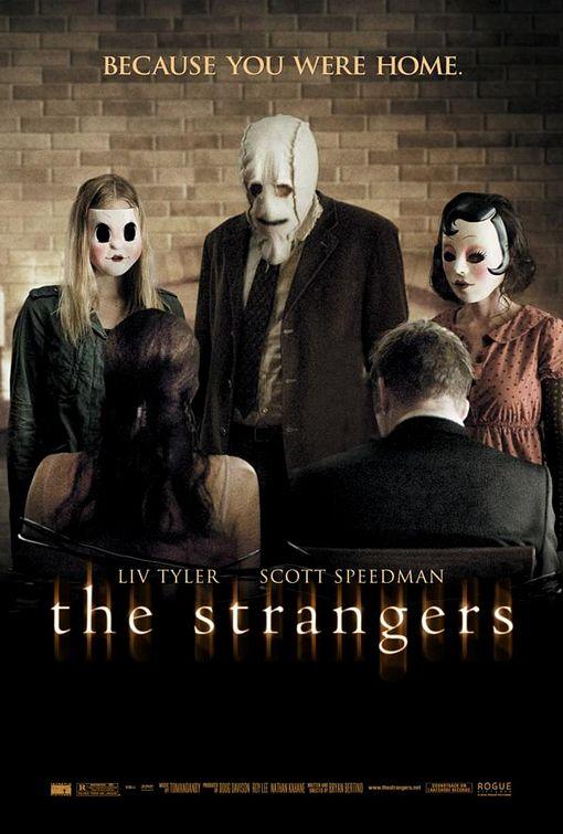 الغرباء strangers [2008] ----------فظيع poster12.jpg