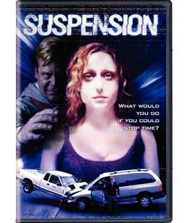 الأثاره SuSpention .dvd.2008................................هنا وبــــــــــــــــــــس suspen10.jpg