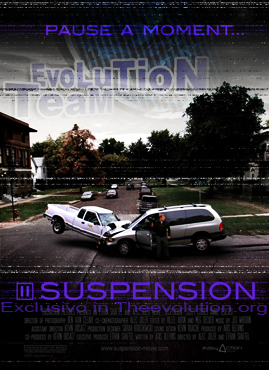 الأثاره SuSpention .dvd.2008................................هنا وبــــــــــــــــــــس suspen11.jpg