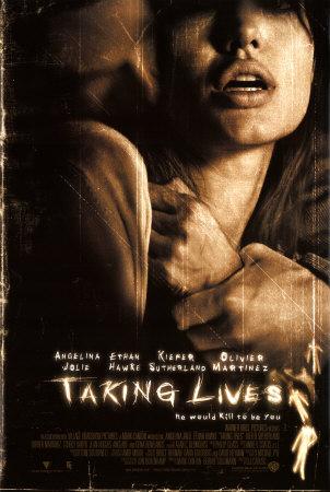الأثاره أنجيلينا taking lives ---------------للكبار taking10.jpg