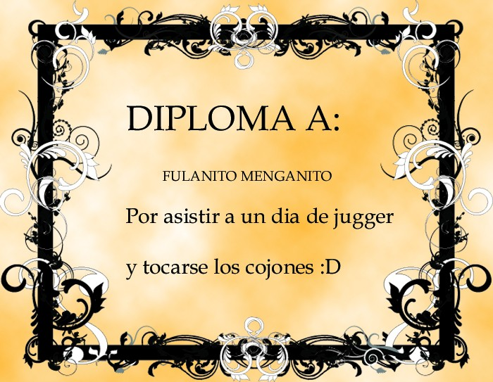 Diplomas Para Aser Diplomas Para el ii Summer Cup