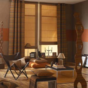 conseil d co grande piece a vivre cuisine salon s jour page 2. Black Bedroom Furniture Sets. Home Design Ideas