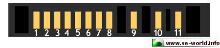 طريقة صنع كابل يمكن من 810.jpg